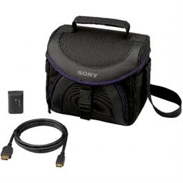 Sony HDV5 Accessory Kit thumbnail