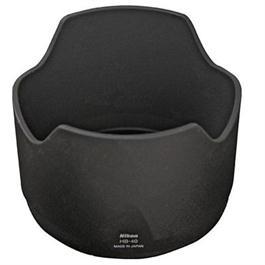 Nikon HB-40 Lens Hood For 24-70mm 2.8 thumbnail