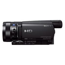 Sony HDR CX900 HD Camcorder thumbnail