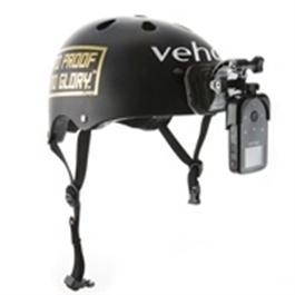 Veho Helmet Face Mount for Muvi & Muvi HD Range Thumbnail Image 3