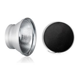 Elinchrom 18cm Reflector/Grid Set thumbnail