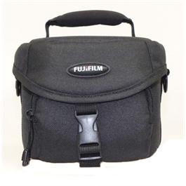 Fujifilm S/SL/HS Series Bridge Camera Case thumbnail