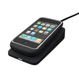 Ansmann Inductive Charging Case for 3G thumbnail