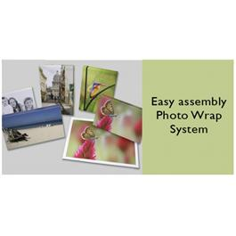 Jetmaster Wrap System - A3+ (Pack of 10) thumbnail