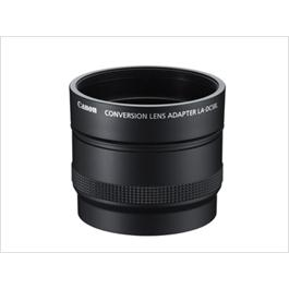 Canon LA-DC58L Conversion Lens Adapter for G15 thumbnail