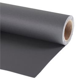Lastolite Paper 135cmx1100cm Grey - 9127 thumbnail