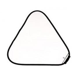 Lastolite TriGrip 75cm Diffuser 1 Stop thumbnail