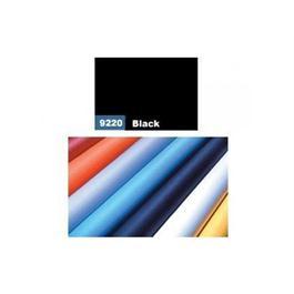 Lastolite Paper 3.56 x 30m Black thumbnail