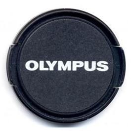 Olympus LC-37B Lens Cap thumbnail