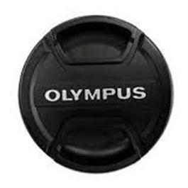 Olympus LC-52B Lens Cap for Zuiko Digital 35mm f/3.5 Macro thumbnail