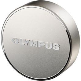Olympus LC-61 Lens Cap (for 75mm f/1.8) thumbnail