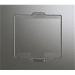 Nikon LCD monitor cover BM-12 for D810/D800/D800E thumbnail
