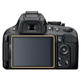LCD protective film for Nikon 1 thumbnail