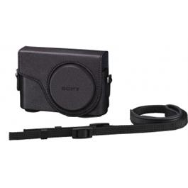 Sony LCJ-WD Jacket-style case for WX300 thumbnail