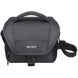 Sony LCS-U11 case for HX300 thumbnail