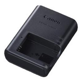Canon LC-E12E Battery Charger for LP-E12 thumbnail
