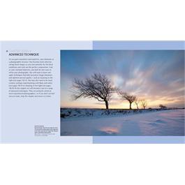 GMC The Landscape Photography Workshop Thumbnail Image 3