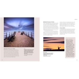 GMC The Landscape Photography Workshop Thumbnail Image 1