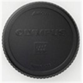 Olympus LR-2 Rear Lens Cap for Micro Four Thirds Lenses thumbnail
