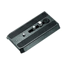 Manfrotto 501PL Quick Release Plate (for 501,503 Heads) thumbnail