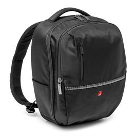 Manfrotto Advanced Gear Backpack Medium thumbnail