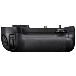 Nikon MB-D15 multi-power battery grip for D7100 thumbnail