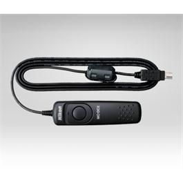 MC-DC2 Remote trigger Cord for Nikon D series cameras thumbnail
