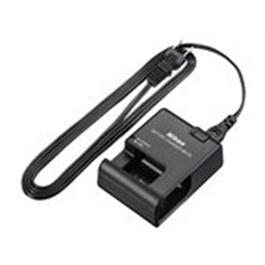 Nikon MH-25 Charger for EN-EL15 thumbnail