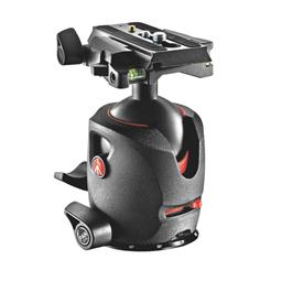 Manfrotto 057 Ball Head with Q5 Quick Release thumbnail