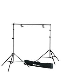 Manfrotto Background Support Set thumbnail