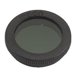 Celestron Moon Filter thumbnail