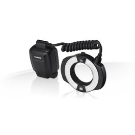 Canon Macrolite Macro Ring Lite MR-14EX II thumbnail