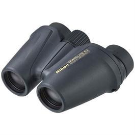 Nikon 10x25 Travelite EX binoculars thumbnail