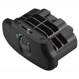 Nikon Battery Chamber Cover BL-5  thumbnail
