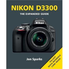 GMC Expanded Guides - Nikon D3300 thumbnail