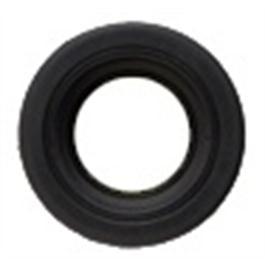 Nikon DK-17M Magnifying Eyepiece thumbnail