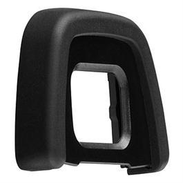 Nikon DK-23 (DK23) Rubber Eyecup for D300 thumbnail