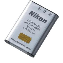 Nikon EN-EL11 thumbnail