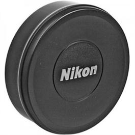 Nikon LC-1424 Replacement Cap for Nikkor 14-24mm f2.8 lens thumbnail