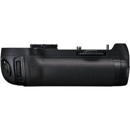 Nikon MB-D12 DSLR Camera Battery Grip for D800 / D800E/ D810 thumbnail
