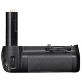 Nikon MB-D80 (MBD80) Multi-Function Battery Pack for D80 and D90 thumbnail