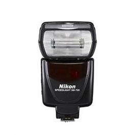 Nikon SB-700 DSLR Camera Speedlight thumbnail
