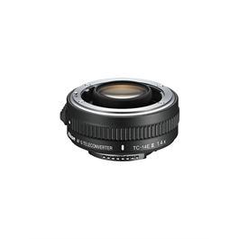 Nikon AF-S Teleconverter TC-14E III thumbnail