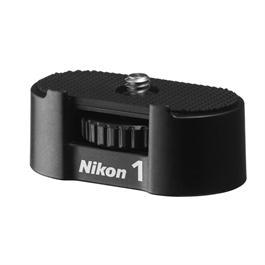 Nikon Tripod Mounting Spacer TA-N100 thumbnail