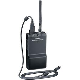 Nikon WT-4b (WT4b) Wireless Transmitter thumbnail