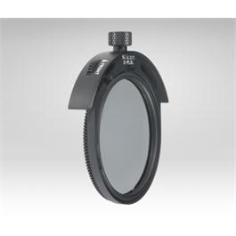 Nikon 52mm C-PL3L Circular Polarizer thumbnail