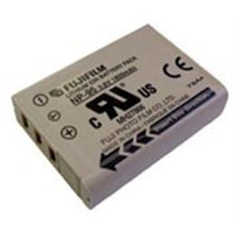 Fujifilm NP-95 (NP95) Lithium-Ion Battery thumbnail