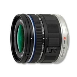 Olympus M.Zuiko Digital ED 9-18mm f/4-5.6 Wide Angle Zoom Lens Thumbnail Image 1