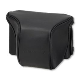 Olympus CS-25FBC Black Body Jacket for E-PL2 thumbnail