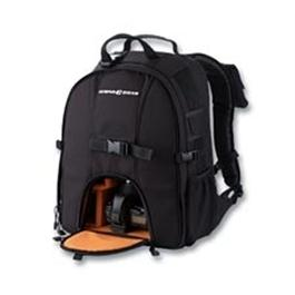 Olympus E-System Pro Backpack thumbnail